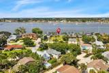 33 Dolphin Dr - Photo 13