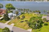 33 Dolphin Dr - Photo 15
