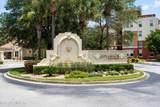 10435 Midtown Pkwy - Photo 1