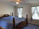 8710 Commonwealth Ave - Photo 11