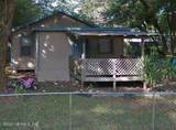 176 Odell St - Photo 1