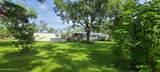 7420 County Rd 229 - Photo 3