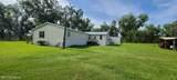 7420 County Rd 229 - Photo 6