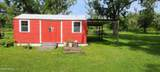 7420 County Rd 229 - Photo 7
