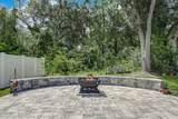 7849 Sunnydale Ln - Photo 29