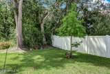7849 Sunnydale Ln - Photo 31