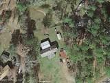 54891 Church Rd - Photo 34