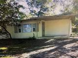 7916 Galveston Ave - Photo 1