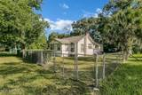 9843 Highland Ave - Photo 1
