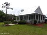 15697 Waterville Rd - Photo 3