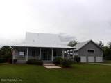15697 Waterville Rd - Photo 4