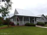 15697 Waterville Rd - Photo 5