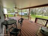 103 Orchid Rd - Photo 13
