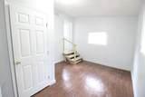 5503 Shenandoah Ave - Photo 15