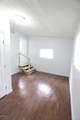 5503 Shenandoah Ave - Photo 16