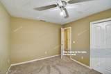 4560 Crosstie Rd - Photo 33