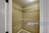 4560 Crosstie Rd - Photo 40