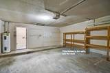4560 Crosstie Rd - Photo 52