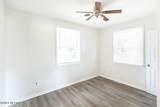 8469 Concord Blvd - Photo 10