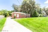 8469 Concord Blvd - Photo 2