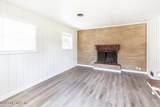 8469 Concord Blvd - Photo 4