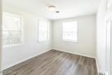 8469 Concord Blvd - Photo 7
