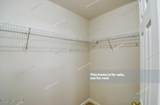 12419 Tamarind Ct - Photo 10