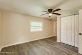 11133 Old Gainesville Rd - Photo 11
