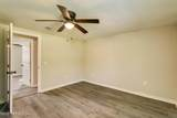 11133 Old Gainesville Rd - Photo 13