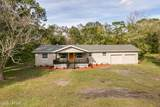 11133 Old Gainesville Rd - Photo 2