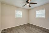 11133 Old Gainesville Rd - Photo 21