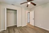 11133 Old Gainesville Rd - Photo 22