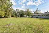 11133 Old Gainesville Rd - Photo 25