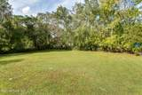 11133 Old Gainesville Rd - Photo 26