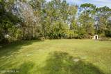 11133 Old Gainesville Rd - Photo 27