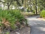79 Key Grass Ct - Photo 42