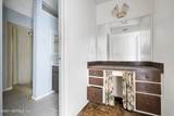 612 Epperson St - Photo 13