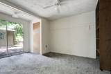 612 Epperson St - Photo 15