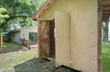 612 Epperson St - Photo 18