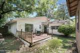 612 Epperson St - Photo 20