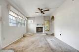612 Epperson St - Photo 4