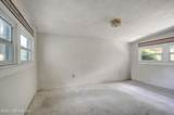 612 Epperson St - Photo 9
