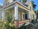 315 Oak St - Photo 1
