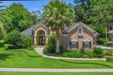 420 Clearwater Dr - Photo 1