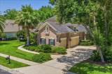 420 Clearwater Dr - Photo 4