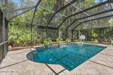420 Clearwater Dr - Photo 40