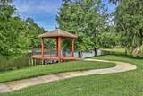 420 Clearwater Dr - Photo 45