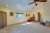 6175 Solano Creek Rd - Photo 24