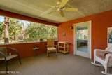 6175 Solano Creek Rd - Photo 30