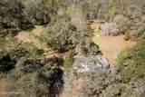 6175 Solano Creek Rd - Photo 34